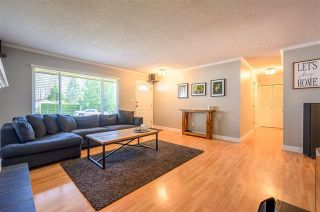 Photo 7: 3229 275A Street in : Aldergrove Langley House for sale (Langley)  : MLS®# R2418832