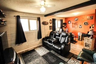 Photo 20: 9015 WALKER Drive in North Battleford: Maher Park Residential for sale : MLS®# SK851626