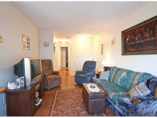 """Photo 5: 11 2456 WARE Street in Abbotsford: Central Abbotsford Townhouse for sale in """"Summerset Place"""" : MLS®# F1427121"""