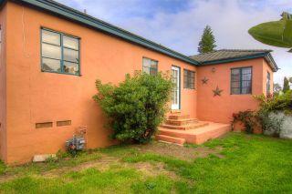 Photo 22: OCEAN BEACH House for sale : 2 bedrooms : 4303 Santa Cruz Ave in San Diego