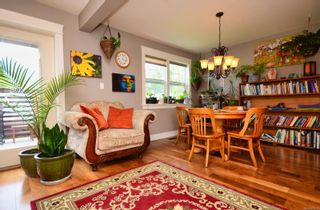 Photo 9: 1036 Lodge Ave in : SE Maplewood House for sale (Saanich East)  : MLS®# 878956