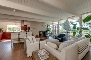 Photo 8: 5408 GREENTREE Road in West Vancouver: Caulfeild House for sale : MLS®# R2618932