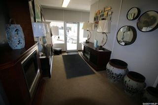 Photo 9: 225 Main Street in Spiritwood: Commercial for sale : MLS®# SK844236