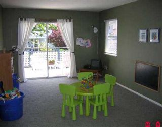 Photo 6: 2840 153A ST in White Rock: King George Corridor House for sale (South Surrey White Rock)  : MLS®# F2609058