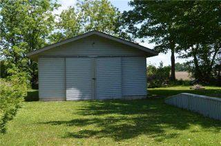 Photo 6: 2481 Lakeshore Drive in Ramara: Brechin House (1 1/2 Storey) for sale : MLS®# S4156254