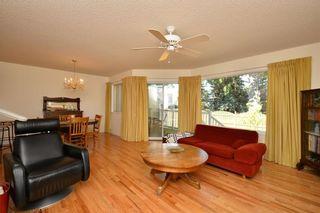 Photo 5: 18 VANDOOS GD NW in Calgary: Varsity House for sale : MLS®# C4135067