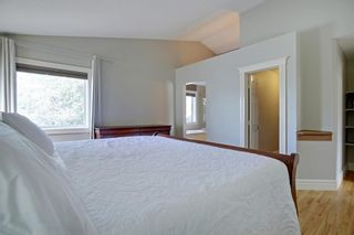 Photo 24: 188 CHAPARRAL Crescent SE in Calgary: Chaparral Detached for sale : MLS®# A1022268