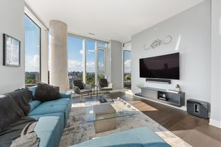 Photo 9: #1902 1035 East BANK Street in Ottawa: House for sale : MLS®# 1245360