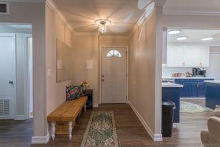 Photo 6: EL CAJON House for sale : 5 bedrooms : 532 Durham St
