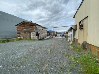 Photo 23: 46130-52 FIFTH AVENUE in Chilliwack: Out Of District - Sub Area Business w/Bldg & Land for sale (Out Of District)  : MLS®# 156915