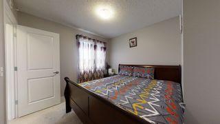 Photo 23: 3303 11 Avenue in Edmonton: Zone 30 House Half Duplex for sale : MLS®# E4264010