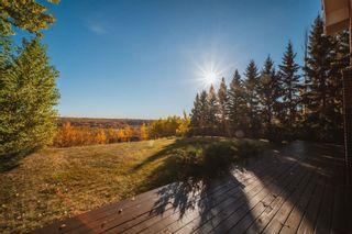 Photo 46: 220 GRANDISLE Point in Edmonton: Zone 57 House for sale : MLS®# E4266454