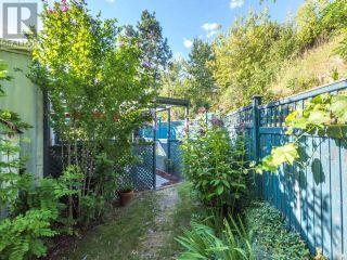 Photo 19: 63 RIVA RIDGE EST in Penticton: House for sale : MLS®# 176858