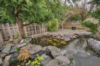 Photo 52: 725 S Alder St in : CR Campbell River Central House for sale (Campbell River)  : MLS®# 861341