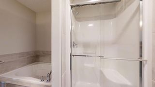 Photo 15: 16651 31 Avenue in Edmonton: Zone 56 House for sale : MLS®# E4253916