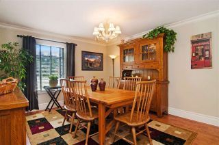 Photo 16: 23733 FERN Crescent in Maple Ridge: Silver Valley House for sale : MLS®# R2076026