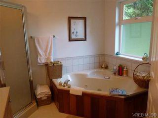 Photo 12: 3024 Michelson Rd in SOOKE: Sk Otter Point House for sale (Sooke)  : MLS®# 628199