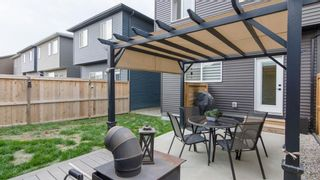 Photo 38: 46 Wolf Creek Manor SE in Calgary: C-281 Detached for sale : MLS®# A1145612