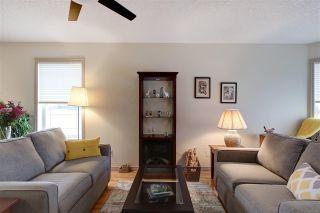 Photo 8: 72 Dartmouth Crescent: St. Albert House for sale : MLS®# E4233492