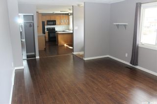 Photo 9: 7344 6th Avenue in Regina: Dieppe Place Residential for sale : MLS®# SK849341