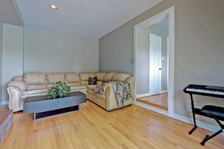 Photo 4: 8 Butterfield Crescent in Whitby: Pringle Creek House (2-Storey) for sale : MLS®# E5259277