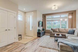 Photo 6: 502 18 Avenue NW in Calgary: Mount Pleasant Semi Detached for sale : MLS®# A1151227