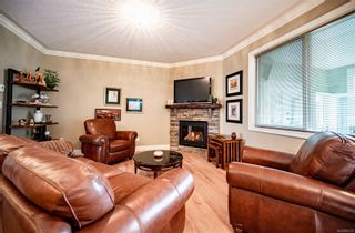 Photo 27: 149 Vermont Dr in : CR Willow Point House for sale (Campbell River)  : MLS®# 860176