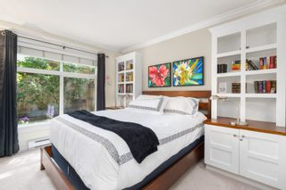 Photo 11: 32 7533 HEATHER Street in Richmond: McLennan North Townhouse for sale : MLS®# R2618026