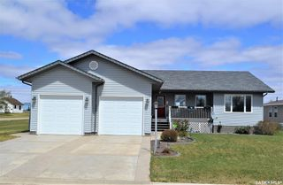 Photo 34: 602 1st Avenue South in Bruno: Residential for sale : MLS®# SK856112