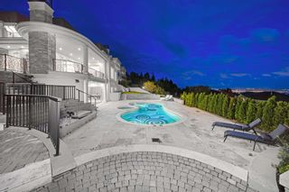 Photo 17: 2188 WESTHILL Wynd in West Vancouver: Westhill House for sale : MLS®# R2593450