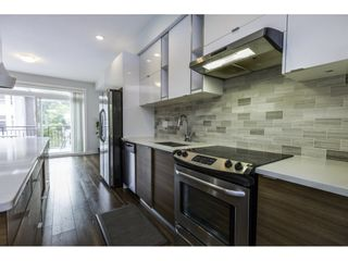 """Photo 5: 11 14433 60 Avenue in Surrey: Sullivan Station Townhouse for sale in """"BRIXTON"""" : MLS®# R2179960"""