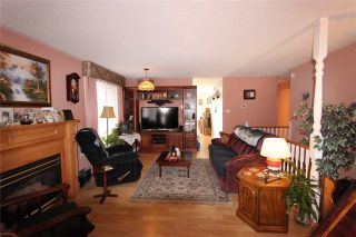Photo 4: 333 W Mary Street in Kawartha Lakes: Lindsay House (Bungalow) for sale : MLS®# X3472192