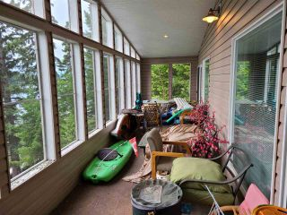 Photo 19: 7800 W MEIER Road: Cluculz Lake House for sale (PG Rural West (Zone 77))  : MLS®# R2535783