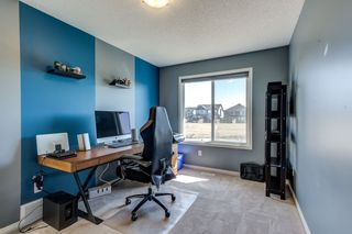 Photo 33: 2519 COUGHLAN Road in Edmonton: Zone 55 House Half Duplex for sale : MLS®# E4241291