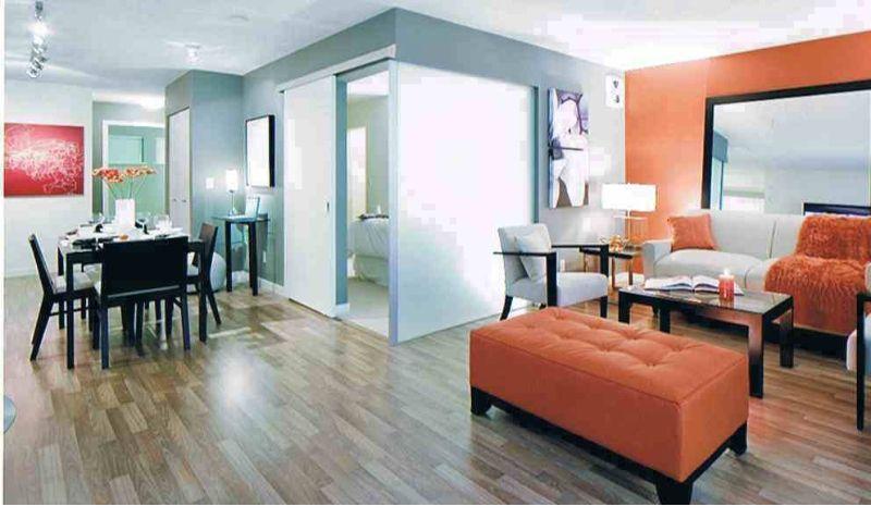 Main Photo: 316 547 Yates Road in Kelowna: North Glenmore Apartment Unit for sale (Central Okanagan)  : MLS®# 9186415