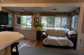 Photo 32: 1580 Pady Pl in : PQ Little Qualicum River Village Land for sale (Parksville/Qualicum)  : MLS®# 870412