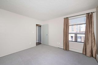 Photo 20: 806 1414 5 Street SW in Calgary: Beltline Apartment for sale : MLS®# A1147413