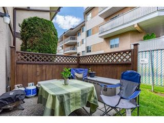 """Photo 35: 25 8975 MARY Street in Chilliwack: Chilliwack W Young-Well Townhouse for sale in """"HAZELMERE"""" : MLS®# R2585506"""