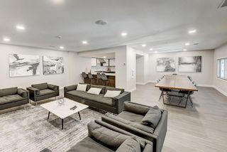 Photo 27: 1508 930 16 Avenue SW in Calgary: Beltline Apartment for sale : MLS®# C4274898