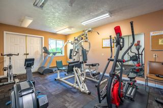 Photo 29: 66 2600 Ferguson Rd in : CS Turgoose Row/Townhouse for sale (Central Saanich)  : MLS®# 877790