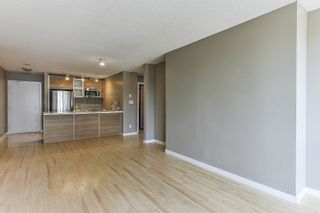 Photo 14: 302 9981 WHALLEY Boulevard in Surrey: Whalley Condo for sale (North Surrey)  : MLS®# R2315017