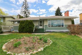 Photo 20: #A 1902 39 Avenue, in Vernon, BC: House for sale : MLS®# 10232759