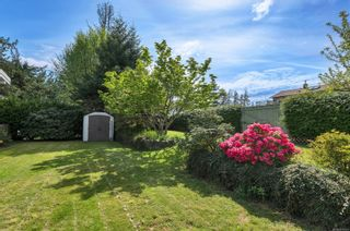 Photo 7: 232 McCarthy St in : CR Campbell River Central House for sale (Campbell River)  : MLS®# 874727