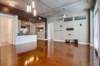 Photo 3: DOWNTOWN Condo for sale : 1 bedrooms : 1050 Island Ave #525 in San Diego