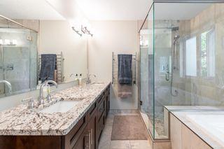 Photo 31: 4303 121 Street in Edmonton: Zone 16 House for sale : MLS®# E4256849
