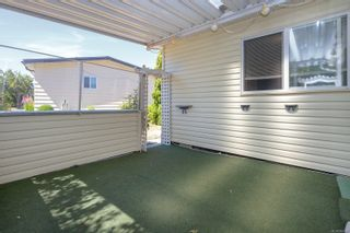 Photo 23: 9426 Brookwood Dr in : Si Sidney South-West Manufactured Home for sale (Sidney)  : MLS®# 884055