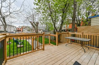 Photo 61: 55 Nightingale Street in Hamilton: House for sale : MLS®# H4078082