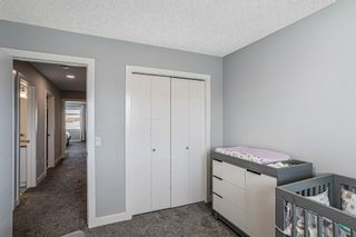Photo 21: 1136 Legacy Circle SE in Calgary: Legacy Detached for sale : MLS®# A1150973