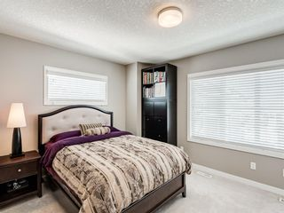 Photo 28: 456 Nolan Hill Boulevard NW in Calgary: Nolan Hill Row/Townhouse for sale : MLS®# A1084467