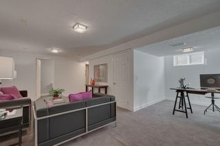 Photo 34: 2807 16 Street SW in Calgary: South Calgary Row/Townhouse for sale : MLS®# A1150931